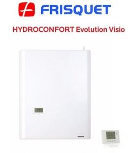 Frisquet HYDROCONFORT...