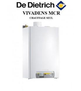 De dietrich Vivadens MCR...