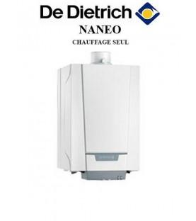 De dietrich NANEO EMC M 24...