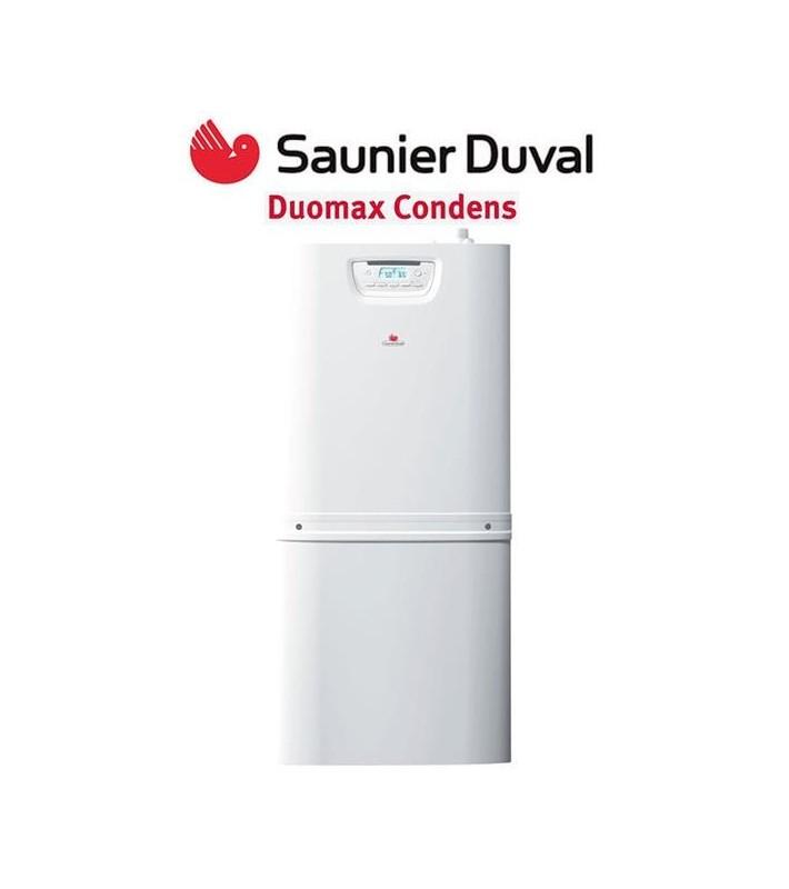 Saunier duval Duomax Condens