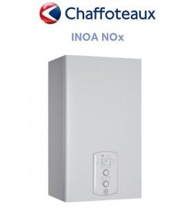 Chaffoteaux INOA Nox