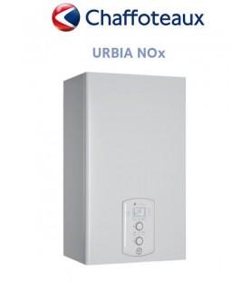 Choffoteaux URBIA Nox