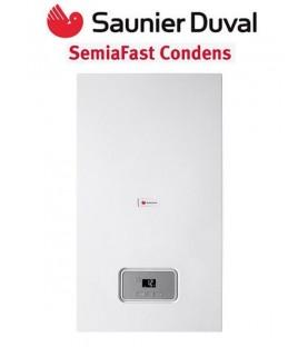 Saunier duval SemiaFast...