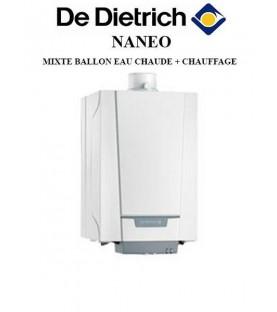 De dietrich NANEO EMC 24/28 MI