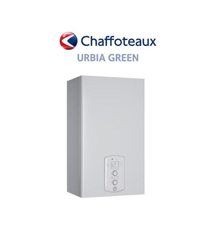 Chaffoteaux URBIA GREEN...