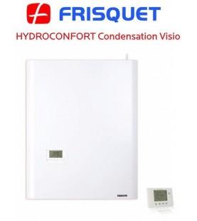 Frisquet HYDROCONFORT 20 kW...