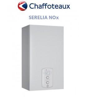 Chaffoteaux SERELIA Nox